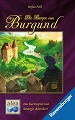 The Castles of Burgundy (Cards)