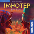 Imhotep-Duell