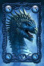 Blue Dragon 5