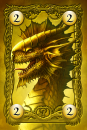 Yellow Dragon 2