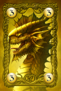 Yellow Dragon 3