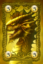 Yellow Dragon 5