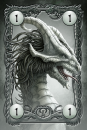 Gray Dragon 1