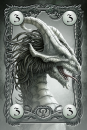 Gray Dragon 3