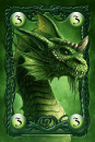 Green Dragon 3