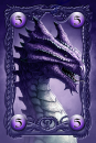 Purple Dragon 5