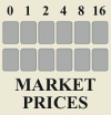 Market Prices